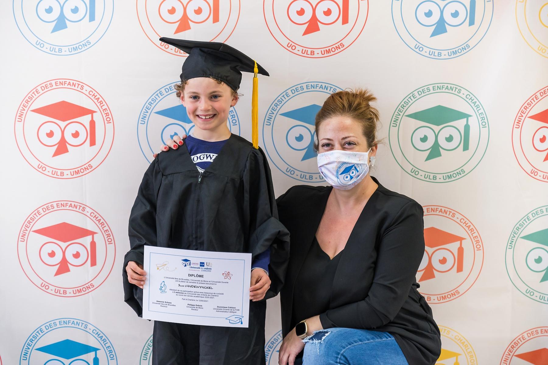 2021-05-12_Remise-de-diplome-13