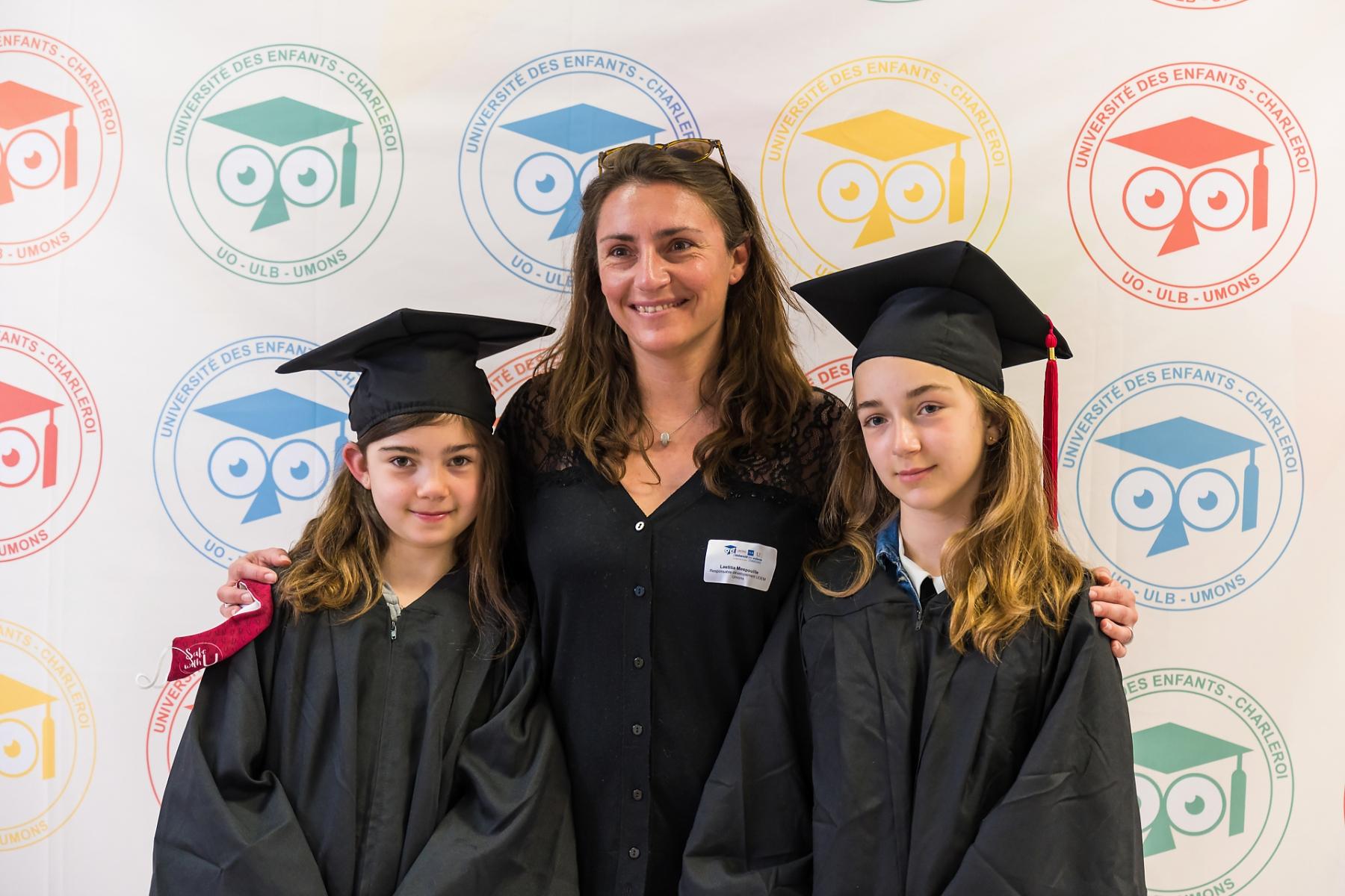 2021-05-12_Remise-de-diplome-15