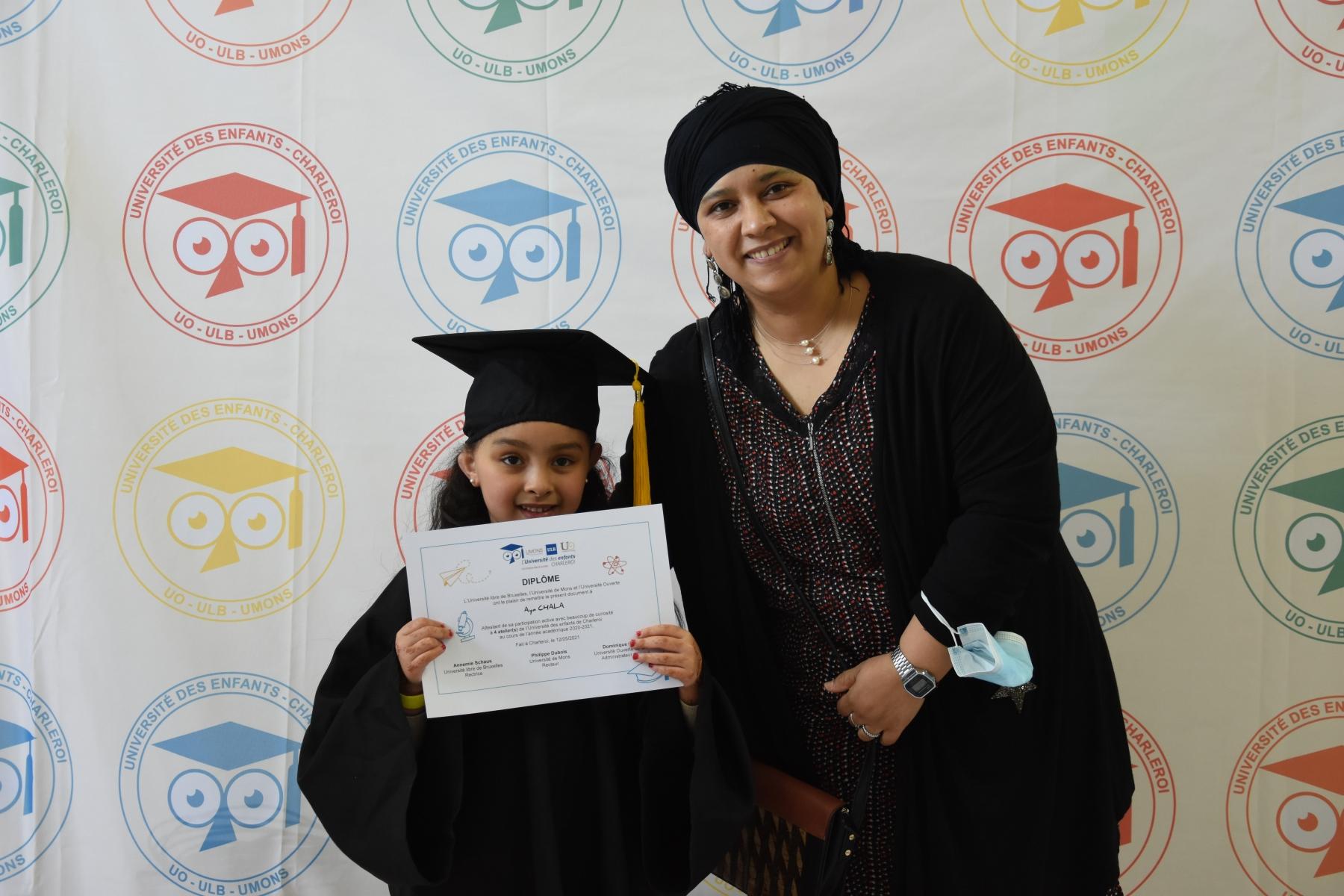 2021-05-12_Remise-de-diplome-2