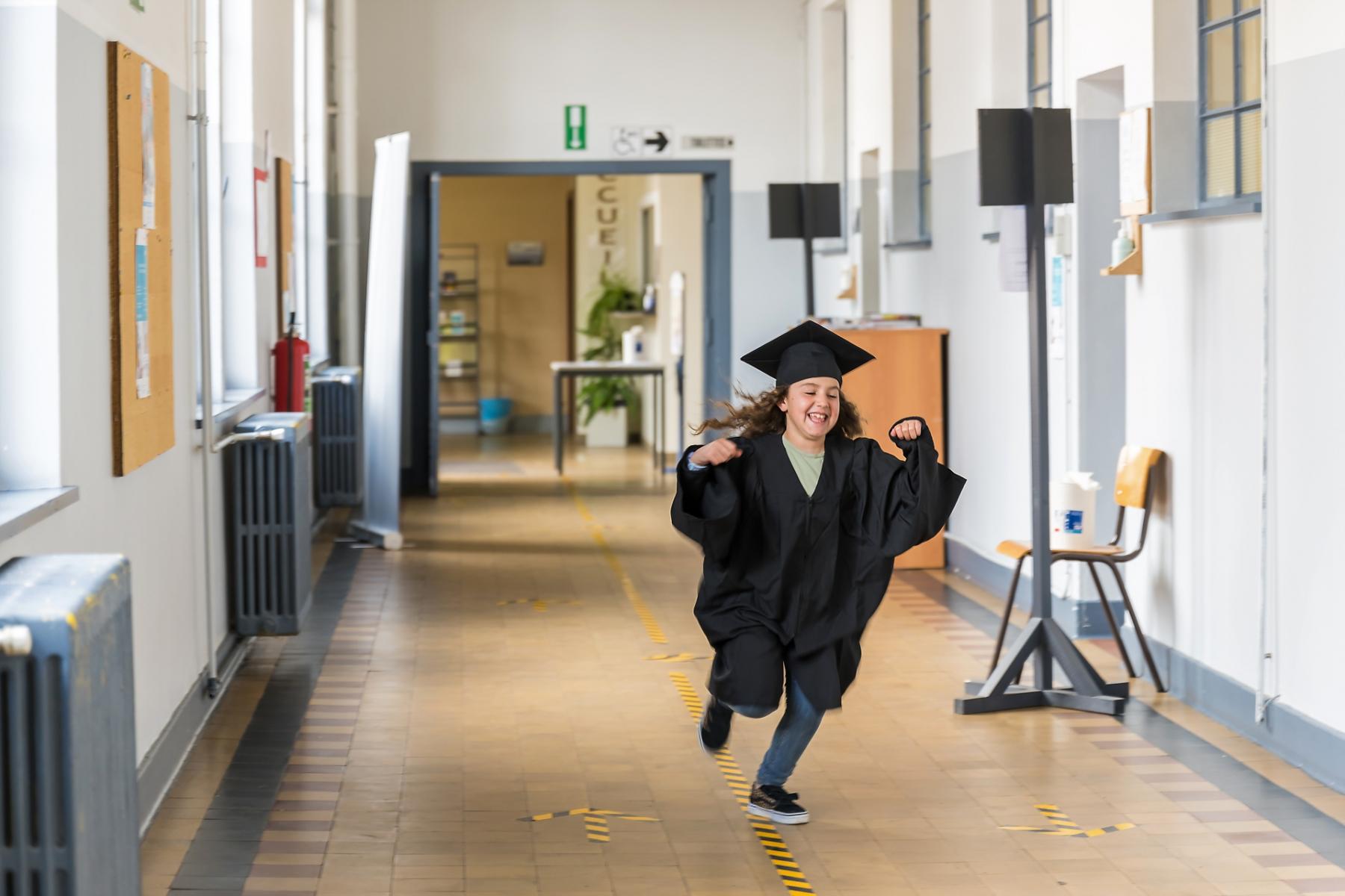 2021-05-12_Remise-de-diplome-22