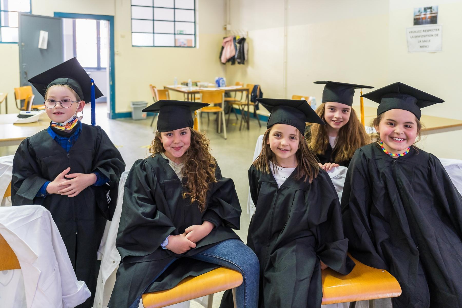 2021-05-12_Remise-de-diplome-24