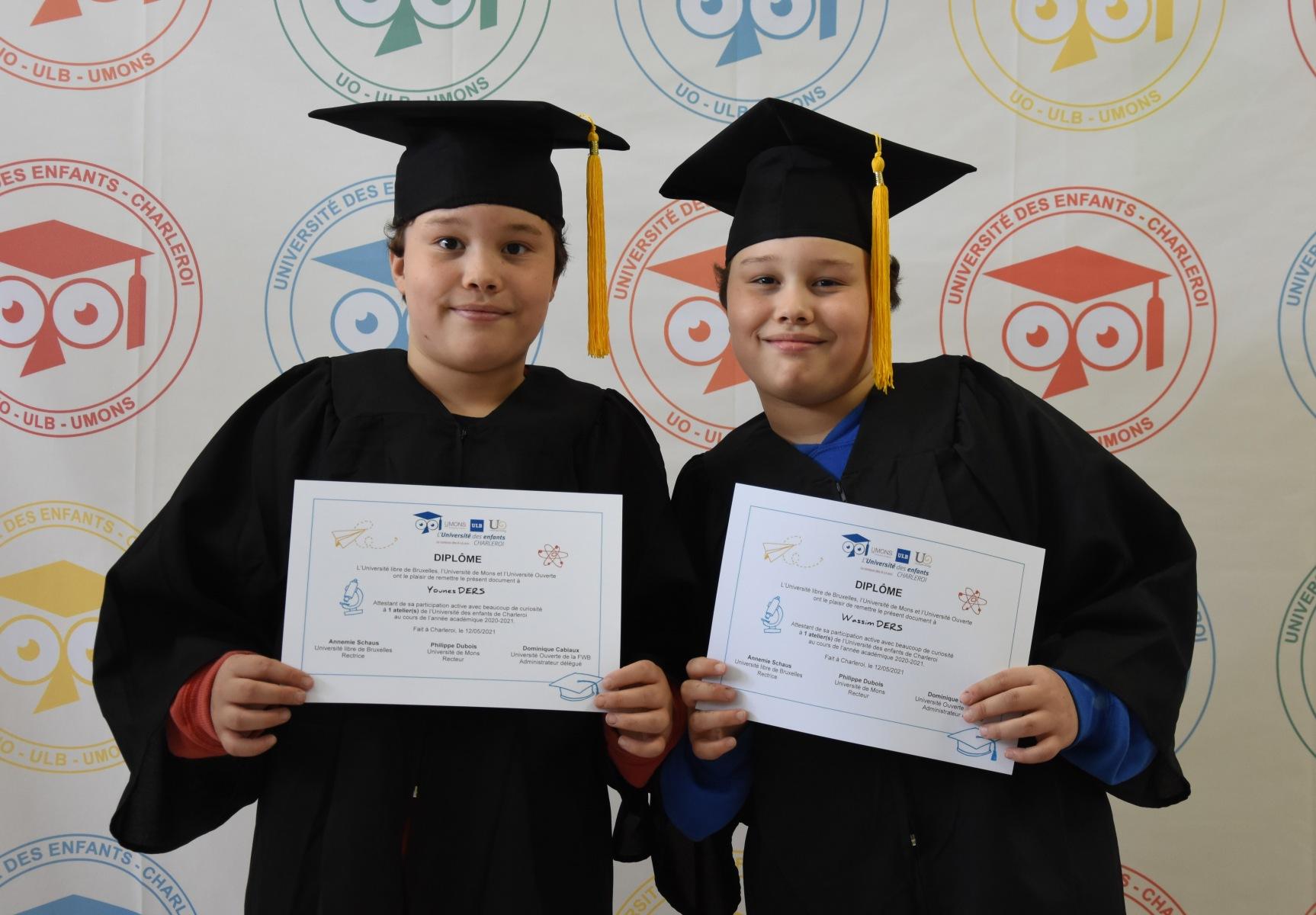 2021-05-12_Remise-de-diplome-30