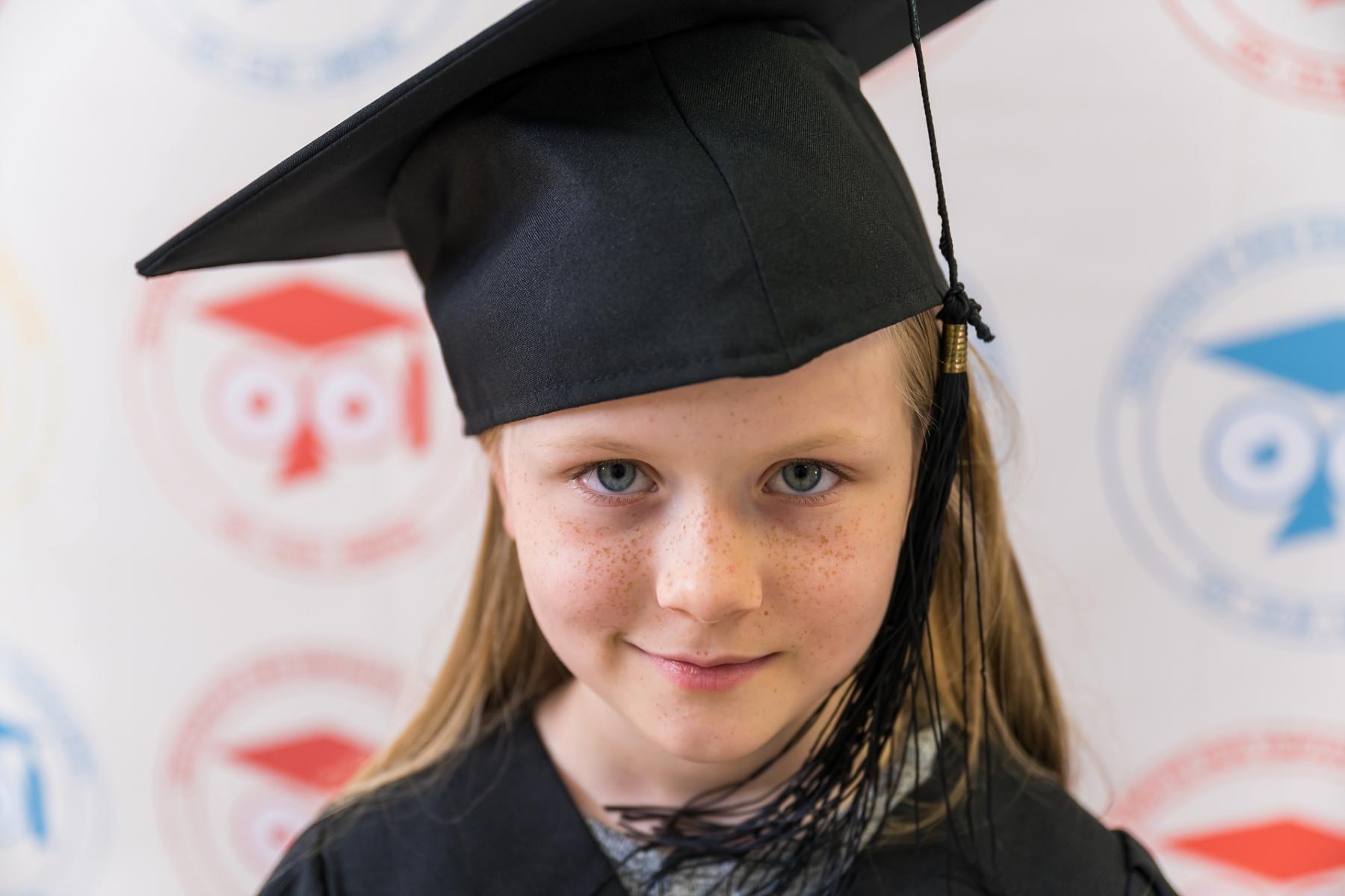 2021-05-12_Remise-de-diplome-5