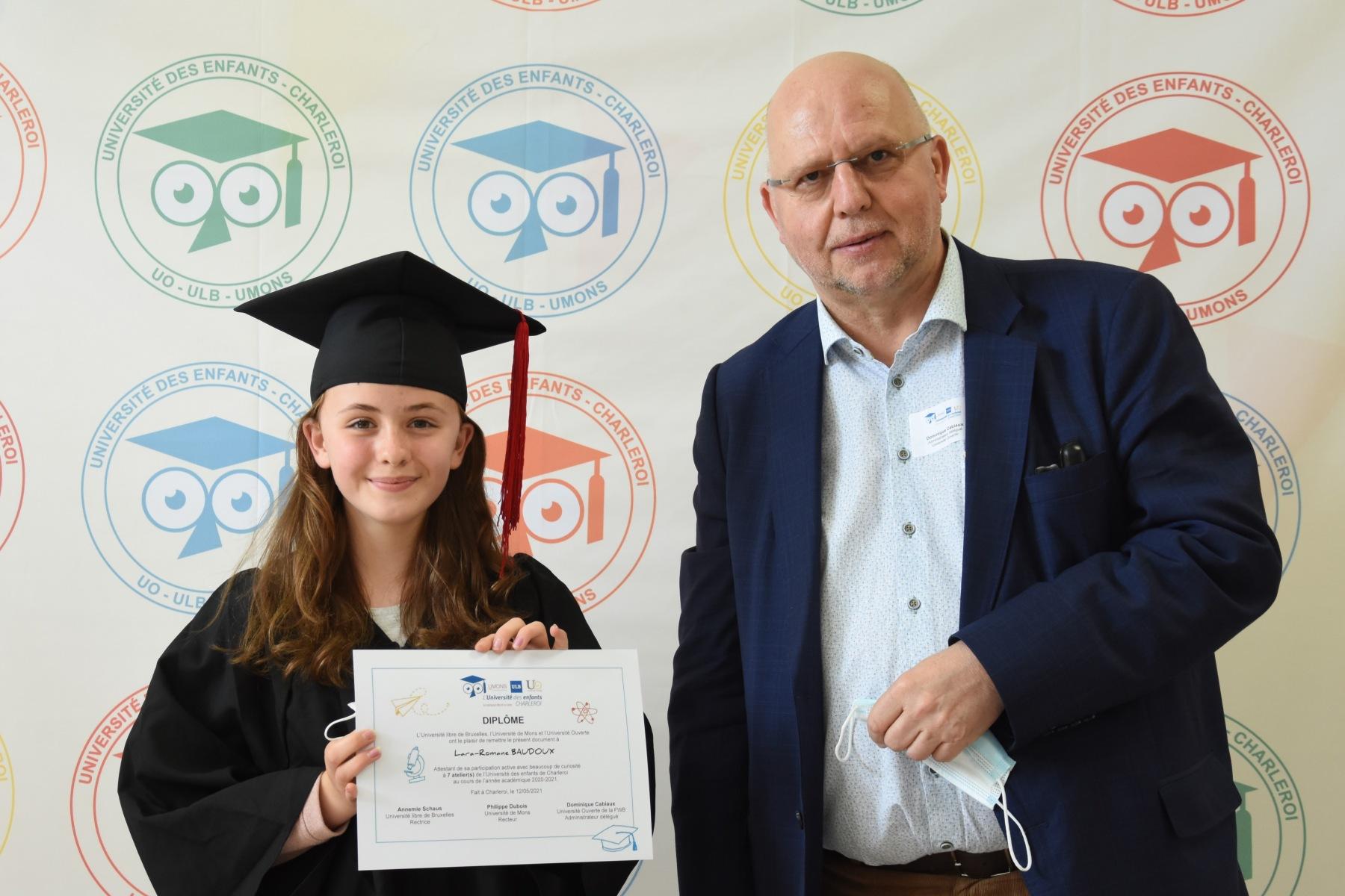 2021-05-12_Remise-de-diplome-50