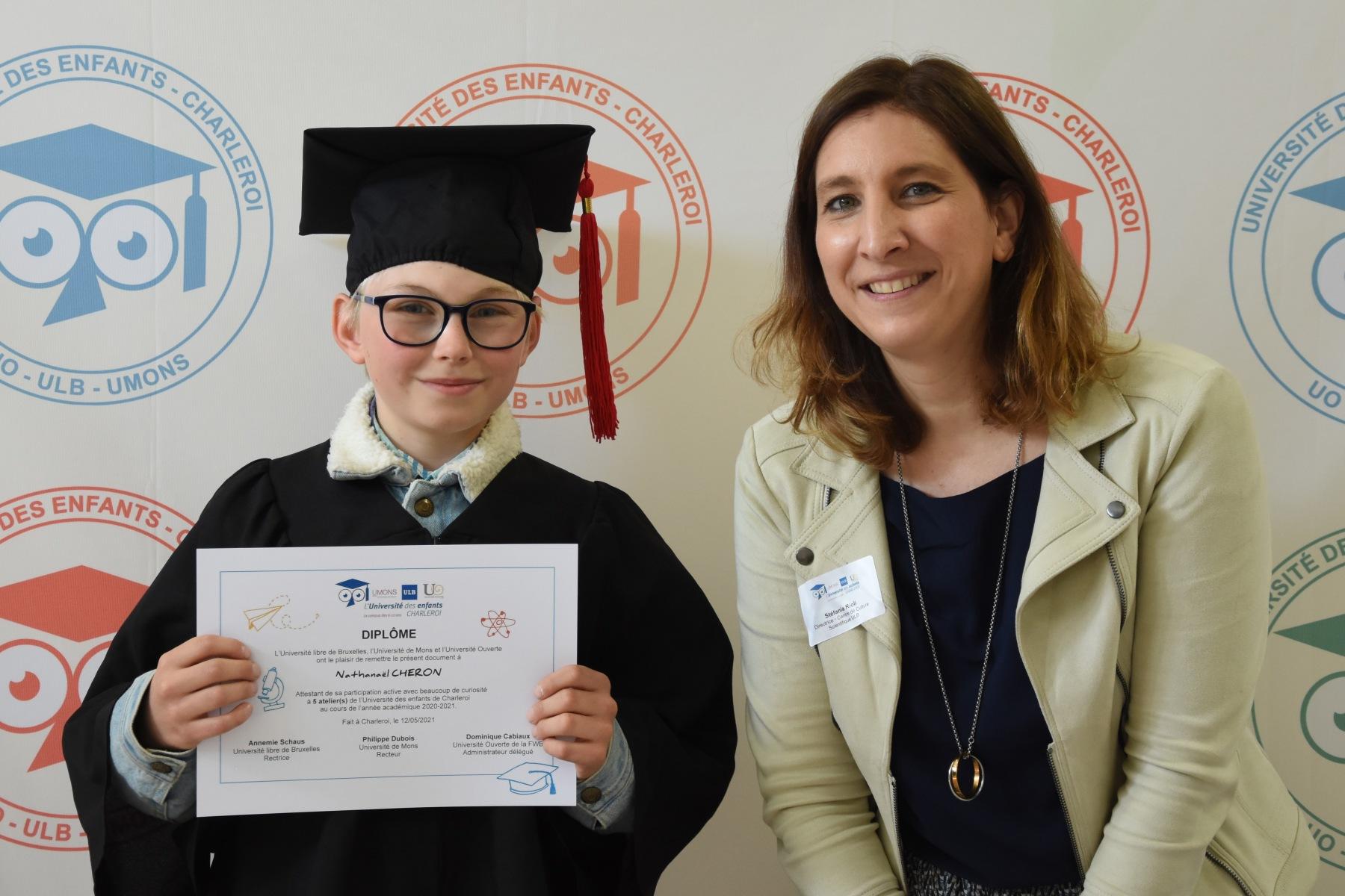 2021-05-12_Remise-de-diplome-57