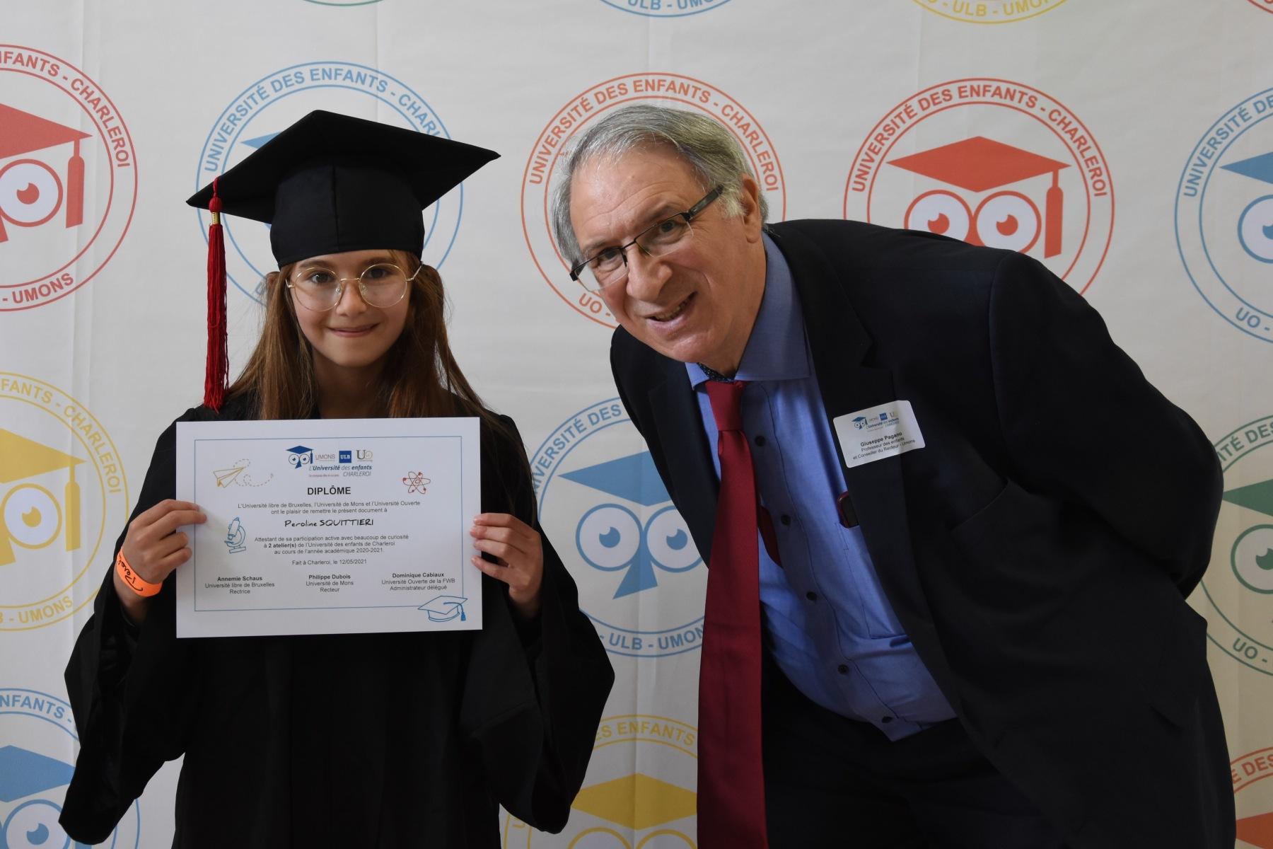 2021-05-12_Remise-de-diplome-58