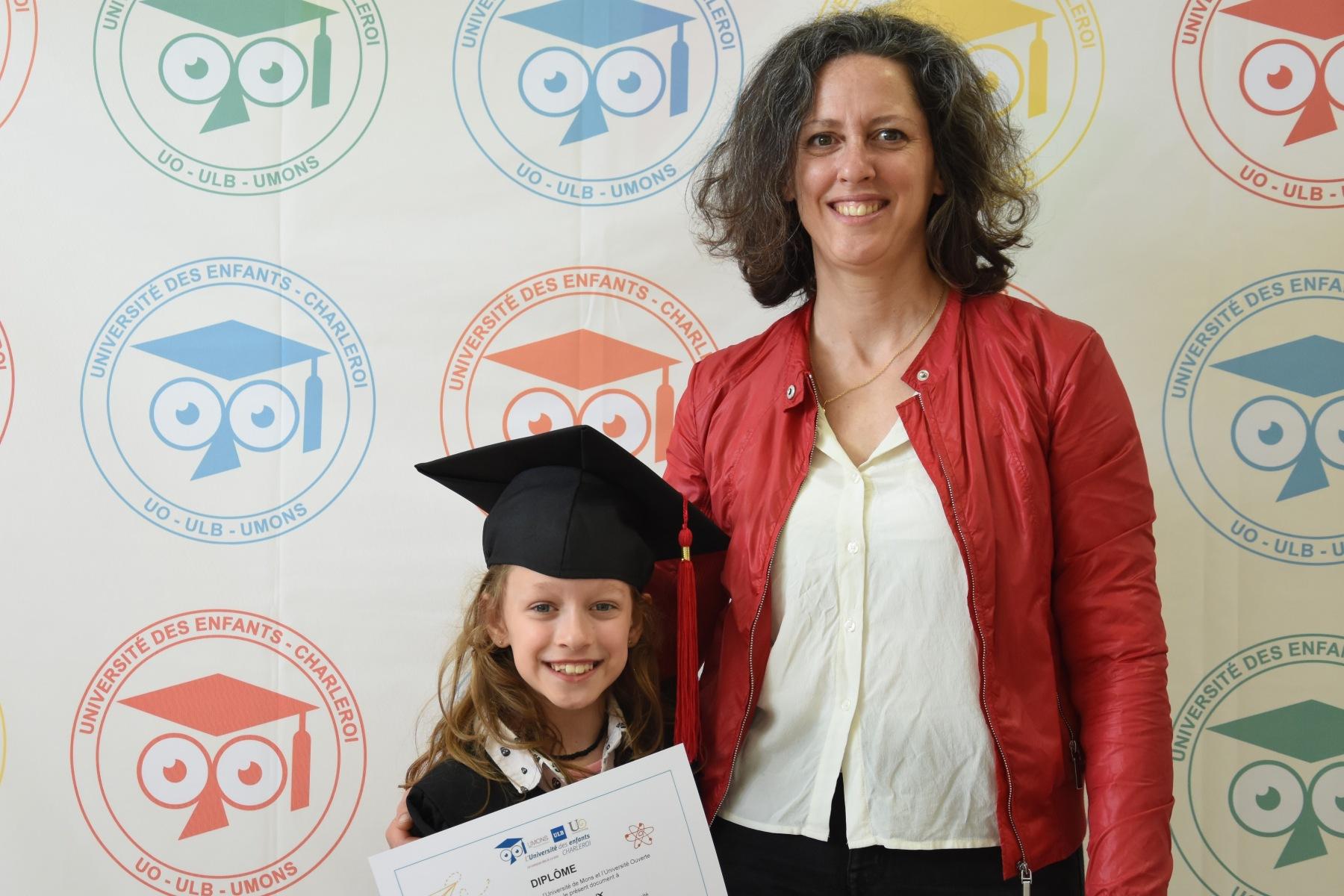 2021-05-12_Remise-de-diplome-62