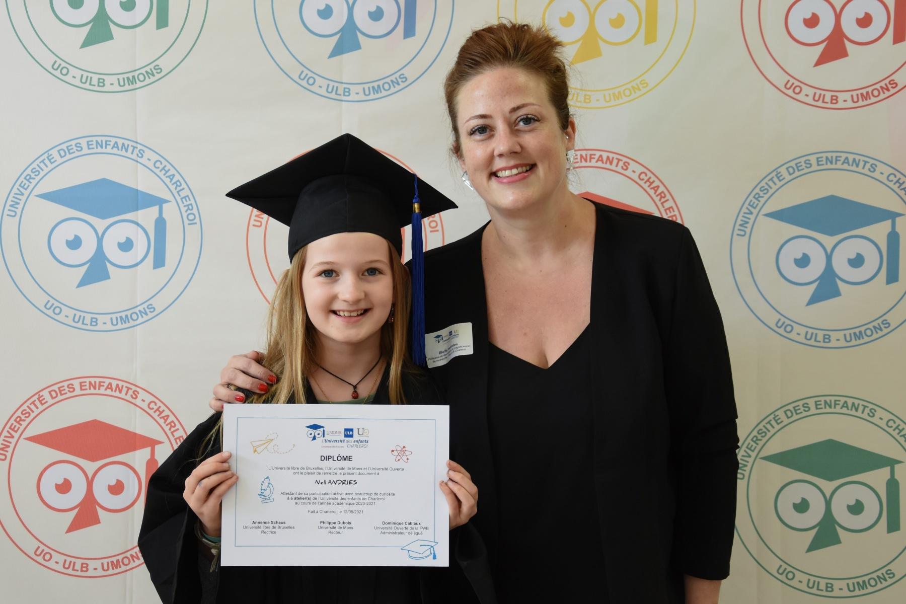 2021-05-12_Remise-de-diplome-63