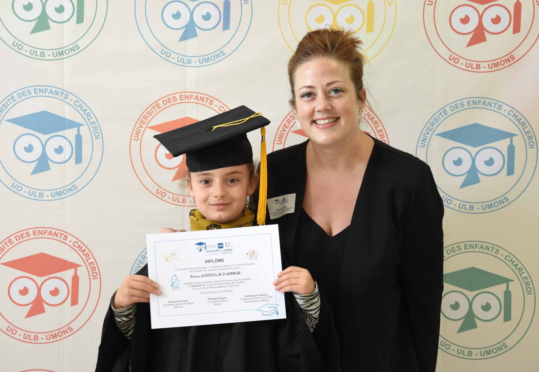2021-05-12_Remise-de-diplome-66