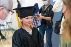 2021-05-12_Remise-de-diplome-10