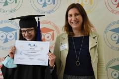 2021-05-12_Remise-de-diplome-12