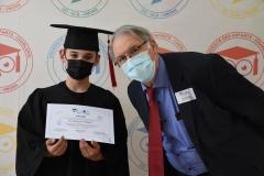 2021-05-12_Remise-de-diplome-17