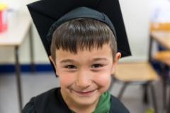 2021-05-12_Remise-de-diplome-18
