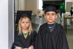 2021-05-12_Remise-de-diplome-19