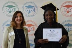 2021-05-12_Remise-de-diplome-21