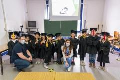 2021-05-12_Remise-de-diplome-25