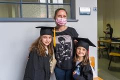 2021-05-12_Remise-de-diplome-26