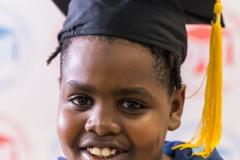 2021-05-12_Remise-de-diplome-33