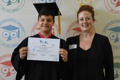 2021-05-12_Remise-de-diplome-42