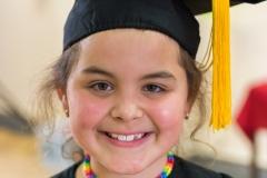 2021-05-12_Remise-de-diplome-43