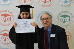 2021-05-12_Remise-de-diplome-46