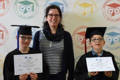 2021-05-12_Remise-de-diplome-47