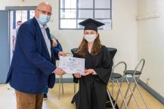 2021-05-12_Remise-de-diplome-49