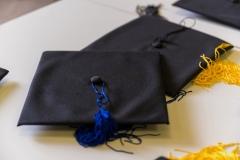 2021-05-12_Remise-de-diplome-56