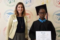 2021-05-12_Remise-de-diplome-59