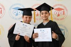 2021-05-12_Remise-de-diplome-60