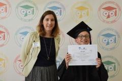 2021-05-12_Remise-de-diplome-65