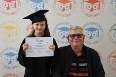 2021-05-12_Remise-de-diplome-7