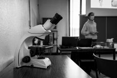 2021-03-17_Atelier_Microbes-2