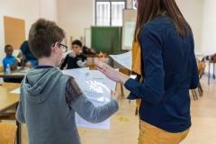 2021-03-24_Atelier_Elections-20