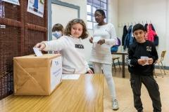 2021-03-24_Atelier_Elections-25