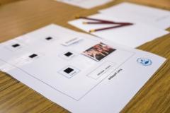 2021-03-24_Atelier_Elections-6