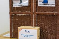 2021-03-24_Atelier_Elections-7