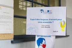 2021-04-21_Atelier_Vivre-ensemble-0
