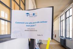 2021-03-31_Atelier_Piles-0